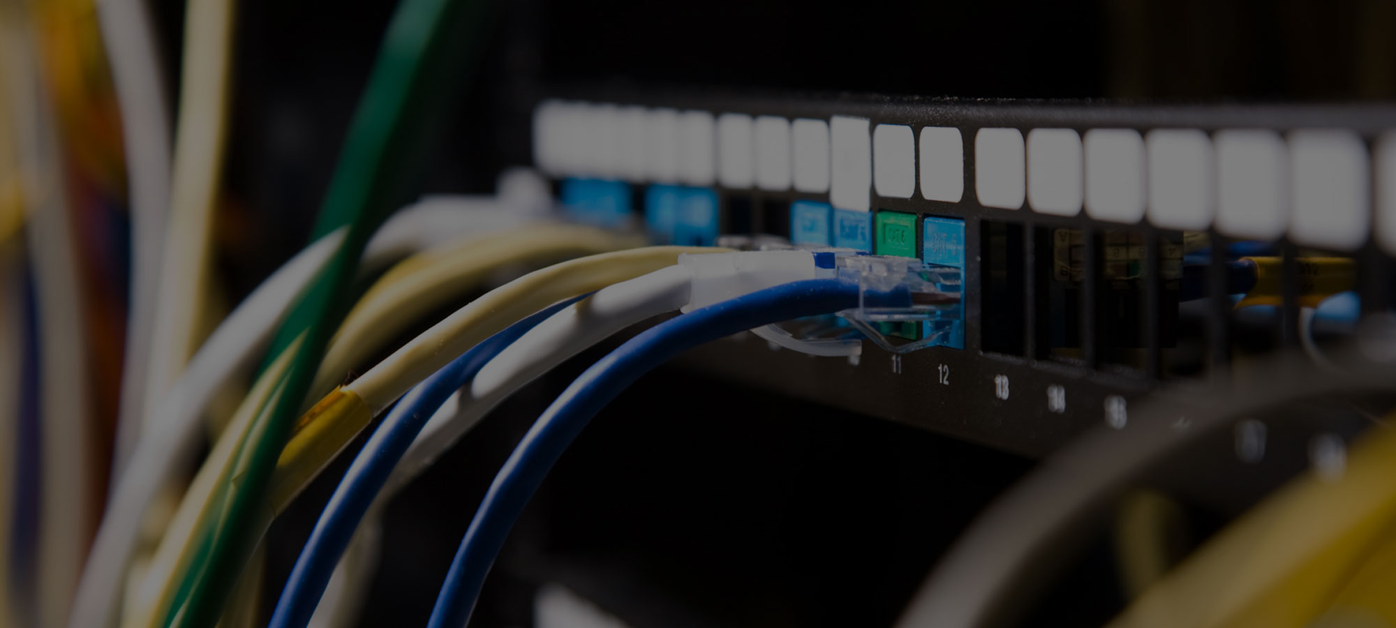 Atkins Data Telephone Service Home Page Contact Us To Learn More About Our Structured Wiring Services N